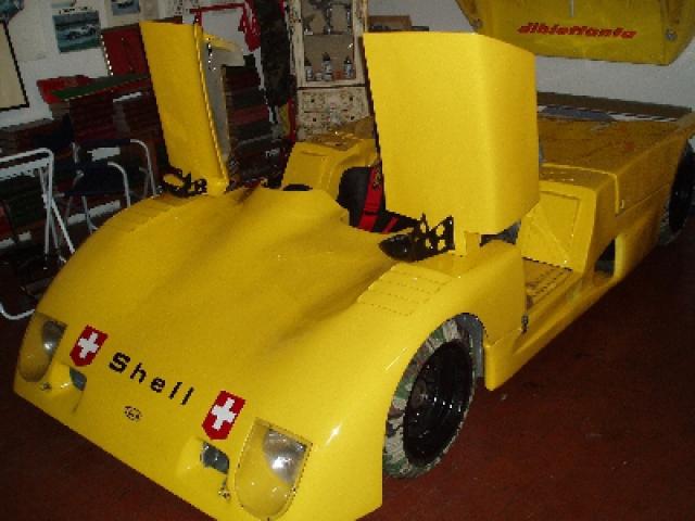 Lola T290