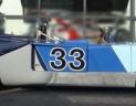 Chevron B26