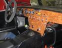 Lotus Elan S1 / 26R